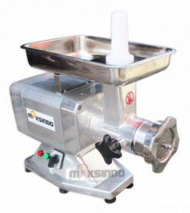 Jual Mesin Giling Daging (Meat Grinder) MKS-MH22 di Bandung