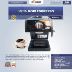 Jual Mesin Kopi Espresso (ECP31.21) di Bandung