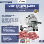 Jual Mesin Meat Slicer (MKS-M8) di Bandung