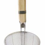 Jual Mesin Noodle Cooker (Pemasak Mie Dan Pasta) MKS-PMI4 di Bandung