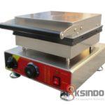Jual Mesin Waffle Maker Bentuk MKS-STK06 di Bandung