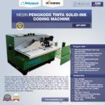 Jual Coding Machine MY-380F di Bandung
