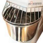 Jual Mesin Mixer Spiral SXBP-20 di Bandung