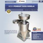 Jual Mesin Susu Kedelai Pembuat Sari Kedelai di Bandung