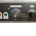 Jual Electric Pizza Maker MKS-PZM004 di Bandung