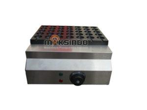 Jual Mesin Electric Quail Egg MKS-QEE11 di Bandung