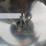 Jual Mesin Selai Kacang (Peanut Butter) MKS-PNT50 di Bandung