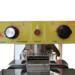 Jual Mesin Waffle Bentuk Sarang Madu MKS-WF02 di Bandung