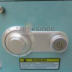 Jual Stand Mixer ARD-MR8 di Bandung