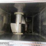 Jual Pembagi Adonan Bulat (Dough Divider) MKS-BA80 di Bandung