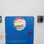 Jual Mesin Cabinet Rice Mill AGR-RM220 di Bandung