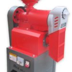 Jual  Mesin Rice Milling 3in1 (Butterfly Rice Mill) AGR-BTFLY220  di Bandung