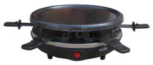 Jual Mesin Pemanggang Grill Multiguna (Electric Grill 5in1) ARD-GRL77 di Bandung