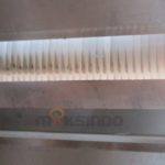 Jual Perajang Serbaguna (Vegetable Cutter Manual) MKS-MSL21 di Bandung