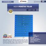 Jual Mesin Penetas Telur AGR-TT1320 Bandung