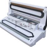 Jual Jual Mesin Vacuum Sealer VS02 Ardin (Basah Dan Kering) Di Bandung