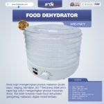 Jual Food Dehydrator ARD-PM77 di Bandung