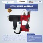Jual Mesin Jahit Karung MSP-JK99 di Bandung