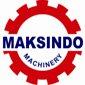 Telah dibuka Toko Mesin Maksindo Bandung