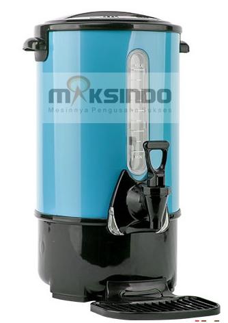 Image Result For Harga Boiler Air Panas