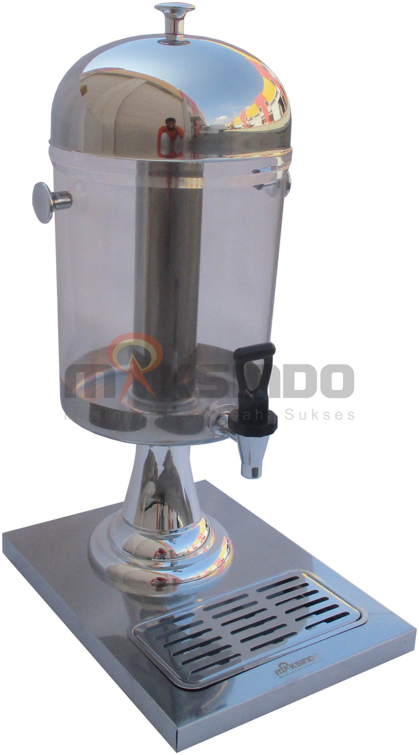 Jual Single Juice Dispenser MKS-DSP11 Di Bandung