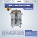 Jual Deluxe Hot Coffee Urn MKS-DHC12 di Bandung